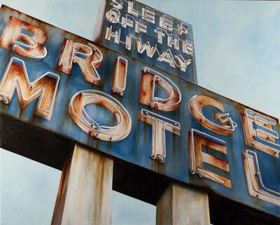 Bridge motel