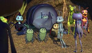 Bugs-life-disneyscreencaps.com-7362