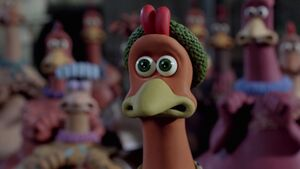 Chicken-run-disneyscreencaps.com-7073