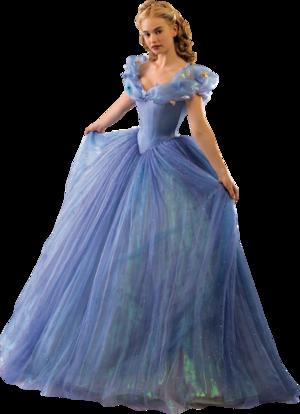 Disney Cinder Ella