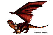 Drakan-drakan-16414462-500-329