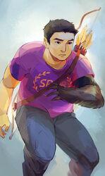 Frank Zhang-0