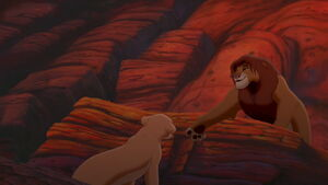 Lion-king2-disneyscreencaps.com-8711