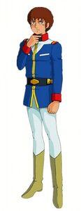 Recensione-mobile-suit-gundam-screenshot-4-4158