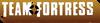 Team Fortress Logo
