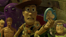 Toy-story3-disneyscreencaps.com-8819