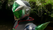 -Over-Time- Kamen Rider Wizard - 48 -54A8DA6D-.mkv snapshot 22.37 -2013.09.12 04.21.34-
