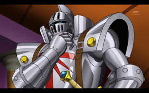 Knightmon (Fusion (Ep. 10))