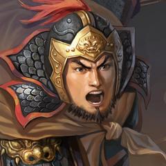 Zhaobao-100manninsangokushi