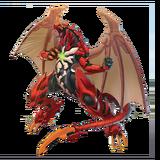 Drago (Bakugan Battle Planet)