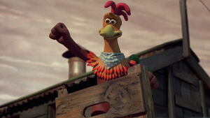 Chicken-run-disneyscreencaps.com-3230