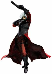 Devil May Cry (42)