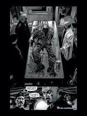 James Buchanan Barnes (Earth-616) from Captain America Vol 5 2 0001
