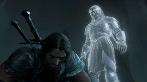 Middle-earth-shadow-war-14