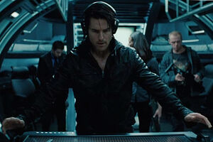 Mission-impossible-4-ghost-protocol-trailer-00