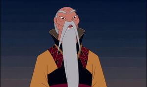 Mulan-disneyscreencaps.com-9035
