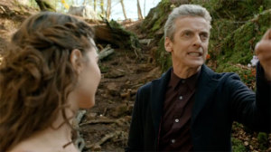 Robot-of-sherwood-capaldi-banter-point-300x168
