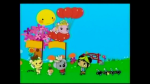 Screenshot (62478)
