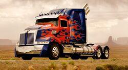 Transformers 4 20130528 1136703862