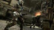 236px-Killzone2 screen21