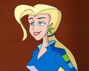 Bonnie Lepton