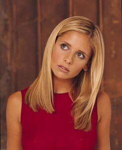 Buffy99 2