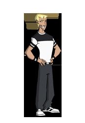 Cott-character-neil