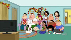 Family-Guy-Season-14-Episode-6-3-669c