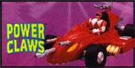 Mmpr-toy21