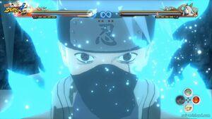 Naruto-Storm-4-172