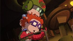 Normal Rugrats In Paris The Movie 2000 WEB-DL 720p kissthemgoodbye net 4385 (2)