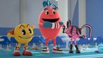 Pac-Man - The Adventure Begins promo