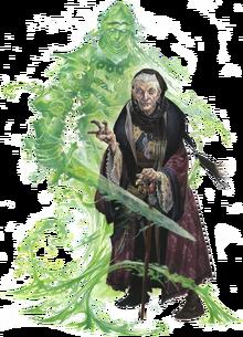 Occult Adventures - Estra