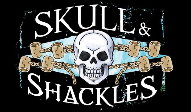 File:SkullAndShackles.png