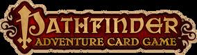 PathfinderAdventureCardGame