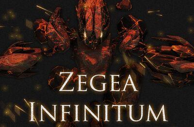 Zegea Infinitum
