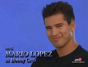 File:Lopez.jpg