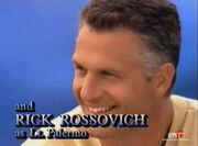 Rossovich