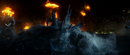 Kaiju (Uprising)-13