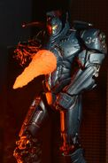 NECA-Pacific-Rim-Series-6-Reactor-Blast-Gipsy-Danger-004