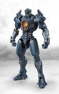 Robot Spirits Gipsy Avenger-05
