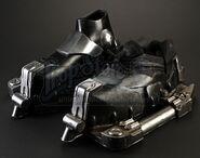 Drivesuit Boots-01