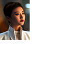 Liwen Shao