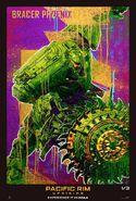 Pacific Rim Uprising IMAX Poster-02