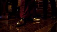Shoe2