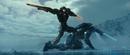 Obsidian Fury (Uprising)-06