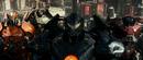 Jaegers (Pacific Rim Uprising)-11