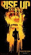Pacific Rim Uprising (Teaser Poster)-04