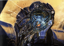 Jaeger Concept Art 04