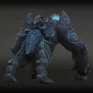 Leatherback (XPlus Figure)-07